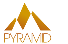Pyramid Group NYC - Logo